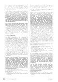 Aktuelle Bewer- tungsfragen zur Teilung des Kapitalwerts ... - Aon - Page 5