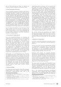 Aktuelle Bewer- tungsfragen zur Teilung des Kapitalwerts ... - Aon - Page 6