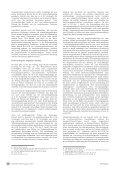 Aktuelle Bewer- tungsfragen zur Teilung des Kapitalwerts ... - Aon - Page 7