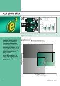 Prospekt: Hybride ALLROUNDER - Arburg - Page 2