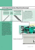 Prospekt: Hybride ALLROUNDER - Arburg - Page 4