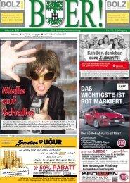 In BUER! - NB-Medien Startseite