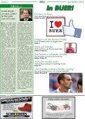 In BUER! - NB-Medien Startseite - Seite 2