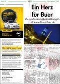 In BUER! - NB-Medien Startseite - Seite 4