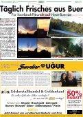 In BUER! - NB-Medien Startseite - Seite 5