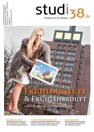 Ausgabe 12 - April 2013.pdf - BZV Medienhaus