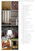 Fleuri Pastel raFFi Michalsk y elegance 2 - A.S. Création - Seite 5