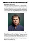 Quantum Leap Stormdrum 3 Handbuch - Best service - Page 6