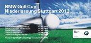 Zum Infoflyer. (PDF, 900k) - BMW Niederlassung Stuttgart