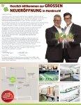 Angebote - Brillen Rottler - Seite 2