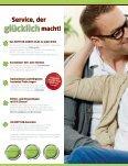 Angebote - Brillen Rottler - Seite 4