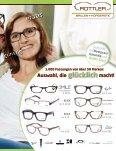 Angebote - Brillen Rottler - Seite 5