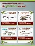 Angebote - Brillen Rottler - Seite 6