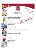 Woche 3 2014 Vom 13.01. bis 17.01.2014 Die Klassiker incl. Salat ... - Seite 4