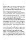 CHE AP 174 Digitalisierung der Lehre.pdf - Centrum für ... - Page 3