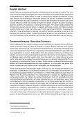 CHE AP 174 Digitalisierung der Lehre.pdf - Centrum für ... - Page 5