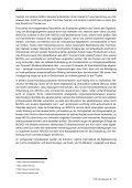 CHE AP 174 Digitalisierung der Lehre.pdf - Centrum für ... - Page 6
