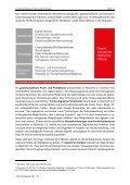 CHE AP 174 Digitalisierung der Lehre.pdf - Centrum für ... - Page 7