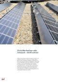 DEHN schützt Photovoltaik-Anlagen - Page 4