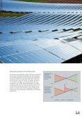DEHN schützt Photovoltaik-Anlagen - Page 5