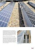 DEHN schützt Photovoltaik-Anlagen - Page 7