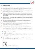 Einbauanleitung - Dehn - Page 4