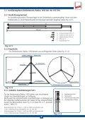 Einbauanleitung - Dehn - Page 6