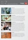 Pdf Infos zur Reel Rock 2013 - Seite 2