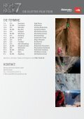Pdf Infos zur Reel Rock 2013 - Seite 3