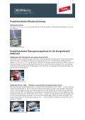 DEHNinfo Ausgabe 3/2013 im Format PDF - Page 2