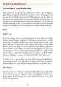 Martinsfest - CBM - Page 6