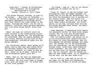 Predigt als PDF-Dokument
