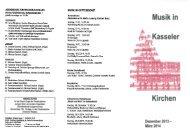 bis März 2014 (PDF)