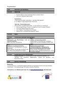 Senioren- und Generationenhilfen - Evangelische Kirche von ... - Page 2