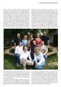 Evangelisch Profil zeigen: Protestantisch geprägtes Schulleben in ... - Page 4
