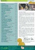 Elefanten-Taler-Magazin - Elefanten-Apotheke - Seite 3