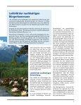 Nachhaltigkeitsstrategie Garmisch-Partenkirchen - Energiewende ... - Seite 7