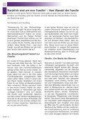 Familie - Evang.-Luth. Kirchengemeinde Erding - Page 4