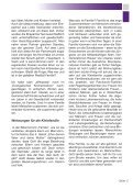 Familie - Evang.-Luth. Kirchengemeinde Erding - Page 5