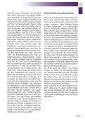 Familie - Evang.-Luth. Kirchengemeinde Erding - Page 7