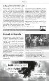 trev.punkt - Paulusgemeinde Bad Kreuznach - Seite 3