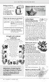 trev.punkt - Paulusgemeinde Bad Kreuznach - Seite 6