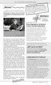 trev.punkt - Paulusgemeinde Bad Kreuznach - Seite 7