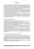 Fortbildungskatalog 2014 - Evangelische Kirche von Kurhessen ... - Page 3