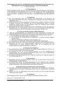 Fortbildungskatalog 2014 - Evangelische Kirche von Kurhessen ... - Page 5