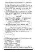 Fortbildungskatalog 2014 - Evangelische Kirche von Kurhessen ... - Page 6