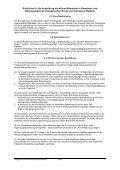 Fortbildungskatalog 2014 - Evangelische Kirche von Kurhessen ... - Page 7