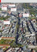 Ellwanger & Geiger Real Estate: Der Stuttgarter Büromarktbericht 2013 / 2014 - Seite 2