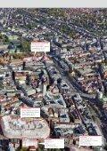 Ellwanger & Geiger Real Estate: Der Stuttgarter Büromarktbericht 2013 / 2014 - Seite 3