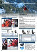Download - Finsterwalder GmbH - Page 6